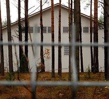 Lietuvos Vyriausybė: CŽV lėktuvais gabenti ne kaliniai, o ryšio įranga į žvalgybos centrą Antaviliuose