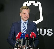Vilniaus savivaldybė įvykdys VPT reikalavimą – baseino konkursas bus nutrauktas