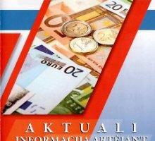 Kauno policija viešajame transporte kalbės apie sukčius ir eurą