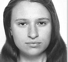 Be žinios dingo jonaviškė Evelina Savalenkovaitė