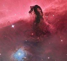 Paskelbti geriausių metų astrofotografijos konkurso nuotraukų autoriai