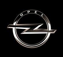 """""""Opel"""" gamina antrąjį flagmaną ir investuoja į naujo variklio bei transmisijos gamybą"""