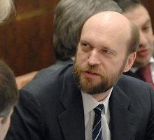 Interpolas paskelbė Kremliui artimo Rusijos verslininko Sergejaus Pugačiovo paiešką