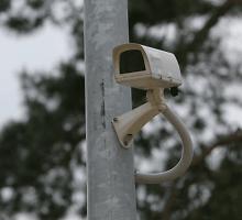 Kontrabandos pardavėjai stebina išmone: saugosi net filmavimo kameromis