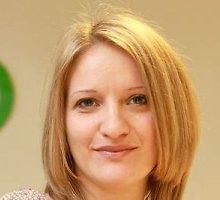 Jekaterina Rojaka: Lietuvos pramonė – tarp Brexit'o ir naujos revoliucijos