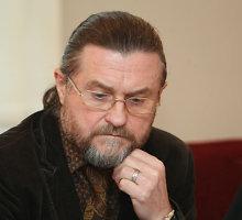Antanas Bosas su DNB banku toliau kovos Strasbūre