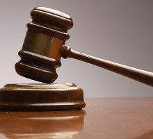 Jungtinėse Valstijose buvęs kunigas nuteistas kalėti 20-40 metų už moksleivių lytinį išnaudojimą