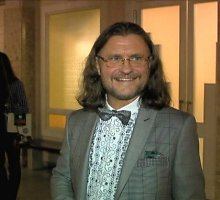 """Laidoje """"Gyvenimas yra gražus"""" sudalyvavęs astrologas Lietuvai pranašauja naują ekonominę krizę"""
