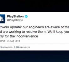 """Žaidimų naujienos: programišiai nutūpdė lėktuvą, kuriuo skrido vienas """"Sony"""" vadovų"""