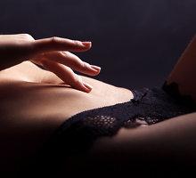 5 klausimai ginekologui