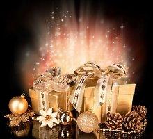 Paskutinę minutę pirktos dovanos būna pačios geriausios?