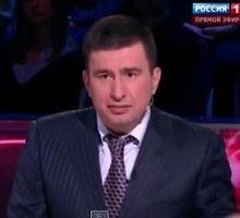Rusijos propagandos perlas: aiškinimai, kad Ukraina atšauks Naujuosius metus