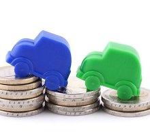 Kada verslui reikalingas advokatas: mokestinis planavimas