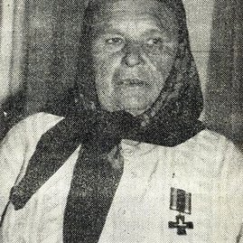 """""""Lietuvos geležinkelių"""" archyvo nuotr./Aldona Juozapavičienė"""