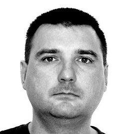 Kelmės r. PK nuotr./Egidijus Žymantas