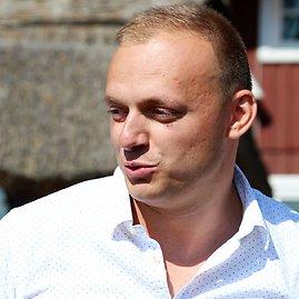 J.Andriejauskaitės/15min.lt nuotr./Mindaugas Žurkauskas