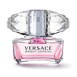 "perlago.lt nuotr./""Versace"" kvepalai ""Bright Crystal"""