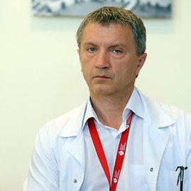 Eriko Ovčarenko/15min.lt nuotr./Rimantas Kėvalas
