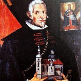 Mikalojus Sapiega