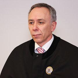 Luko Balandžio/Žmonės.lt nuotr./Arūnas Petrauskas