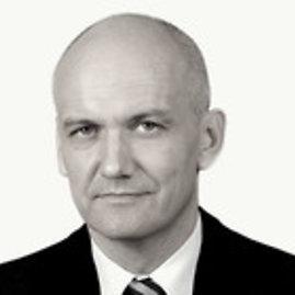Igoris Nikolajevas