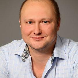 """Asmeninio archyvo nuotr./""""Cheap Data Communications"""" vadovas Tomas Valiukas"""