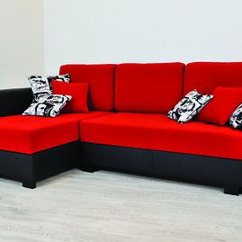 Gamintojo foto/Gintaro baldai, Sofa
