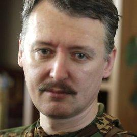 """AFP/""""Scanpix"""" nuotr./Igoris Strelkovas"""