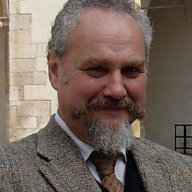 Wikimedia Commons nuotr./A.Zubovas
