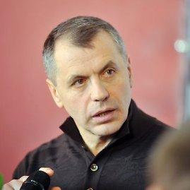 """AFP/""""Scanpix"""" nuotr./Vladimiras Konstantinovas"""