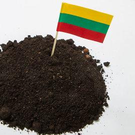 BFL/Vyginto Skaraičio nuotr./Lietuvos žemės pardavimas užsieniečiams