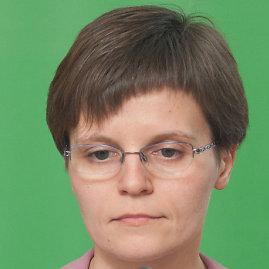 BFL nuotr./Julita Varanauskienė