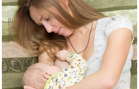 4 mitai apie suglebusią krūtinę: kas veikia, o kas – ne?