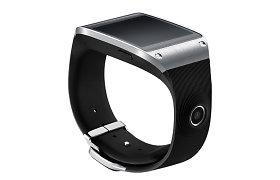 """Išmanusis """"Samsung"""" laikrodis """"The Galaxy Gear"""": verslininkui, namų šeimininkei, o gal slaptajam agentui?"""