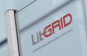 """""""Litgrid"""" pardavė 67 proc. """"Baltpool"""" akcijų """"Epso-G"""""""