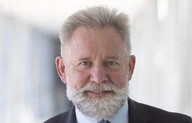 Socialdemokratai suvažiavime tvirtins Seimo rinkimų programą, kandidatus
