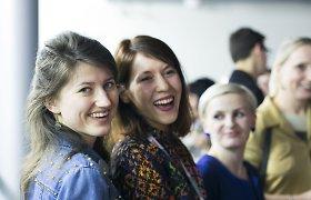"""Ietis """"Kino pavasaryje"""" surems jauni režisieriai – pristatytos konkursinės programos"""