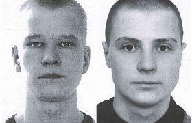 Kauno policija išaiškino įtariamuosius kruviname susišaudyme, bet jų dar neranda