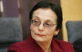 Ieškodami sukčiaus pavogtų Seimo narės Aušrinės Marijos Pavilionienės pinigų, policininkai paryčiais šturmavo Alytaus kalėjimą