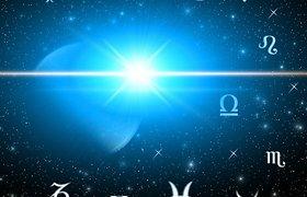 Horoskopas penktadieniui, birželio 8 dienai