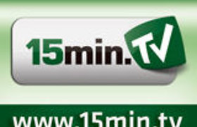 """Dėl TV retransliacijų internete sutrikdymo """"B2B Group"""" svarsto galimybę kreiptis į teismą"""