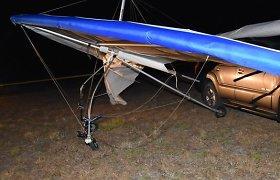 Lietuvį Floridoje pražudė skraidyklė – trečias kartas buvo lemtingas