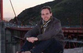 Ryškėja piloto Andreaso Lubitzo portretas: sirgo depresija, gėrė vaistus, skundėsi regėjimu