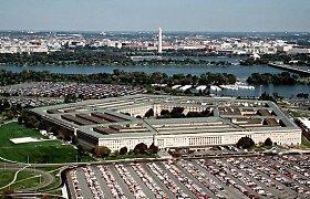 Slaptas JAV specialiųjų tarnybų padalinys kasmet pasaulyje nukauna tūkstančius teroristų