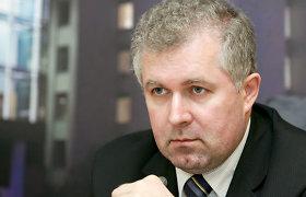 International Commission for Crimes of Nazi and Soviet Regimes resumes work in Vilnius