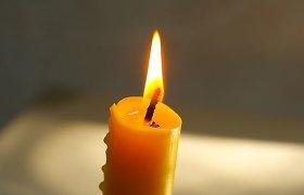Klaipėdoje aptiktas penkiolikmetės kūnas, įtariama savižudybė