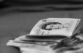 Priklausomiems nuo pornografijos – Jungtinės Karalystės mokesčių mokėtojų tūkstančiai