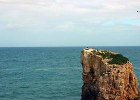 Trys dienos Portugalijoje – trys visiškai skirtingi miestai