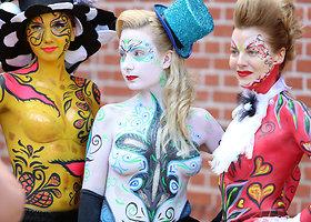 Jolantos Mačiulienės kūrybinės veiklos 30-mečio šventė