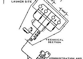 Veprių raketų bazė